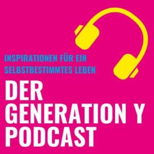 Podcast von Juliane Rosier
