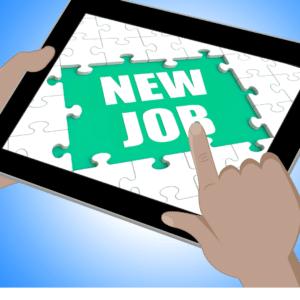 Wann du den Job wechseln solltest