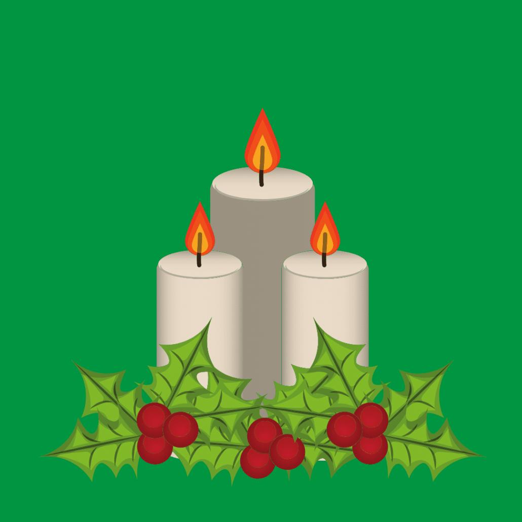 Podcastfolge Advent