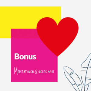 Whycademy Bonus