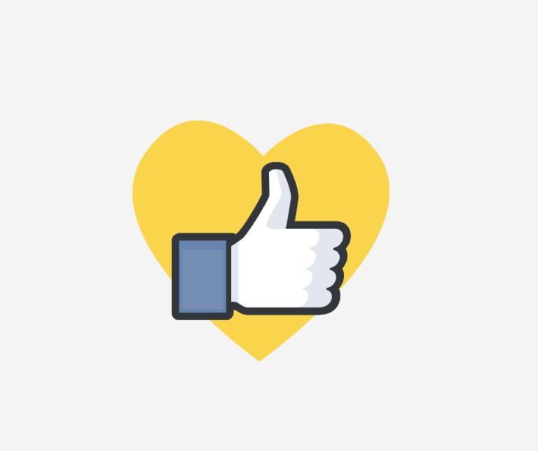 Facebook-Gruppe Whycademy