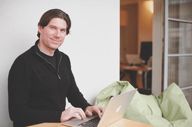 Arik Meyer