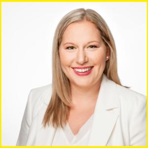 Profilbild Juliane Rosier