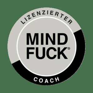 Mindfuck Coach