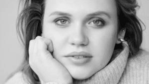 Madeleine Neil